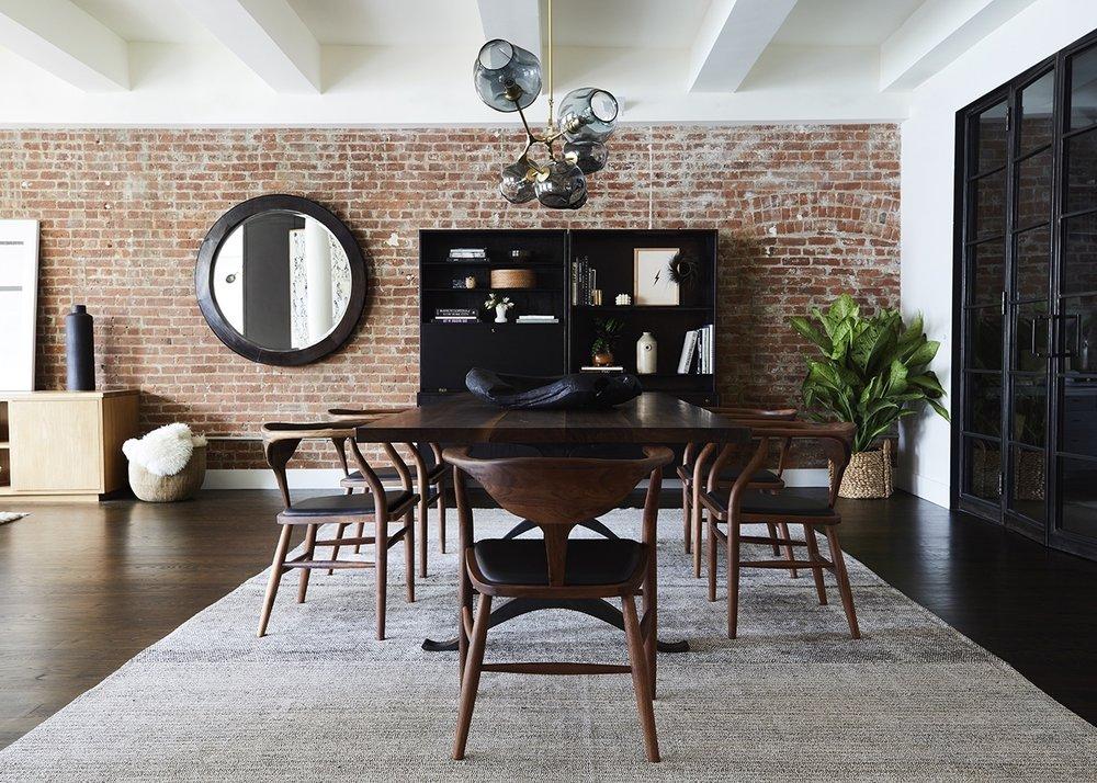 b. Dining Room 1.jpg