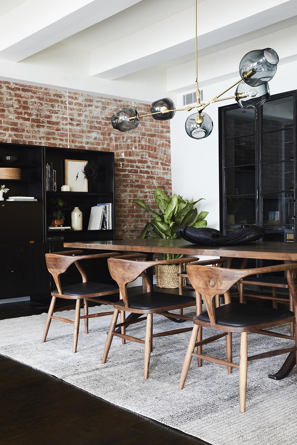 c. Dining Room 2.jpg