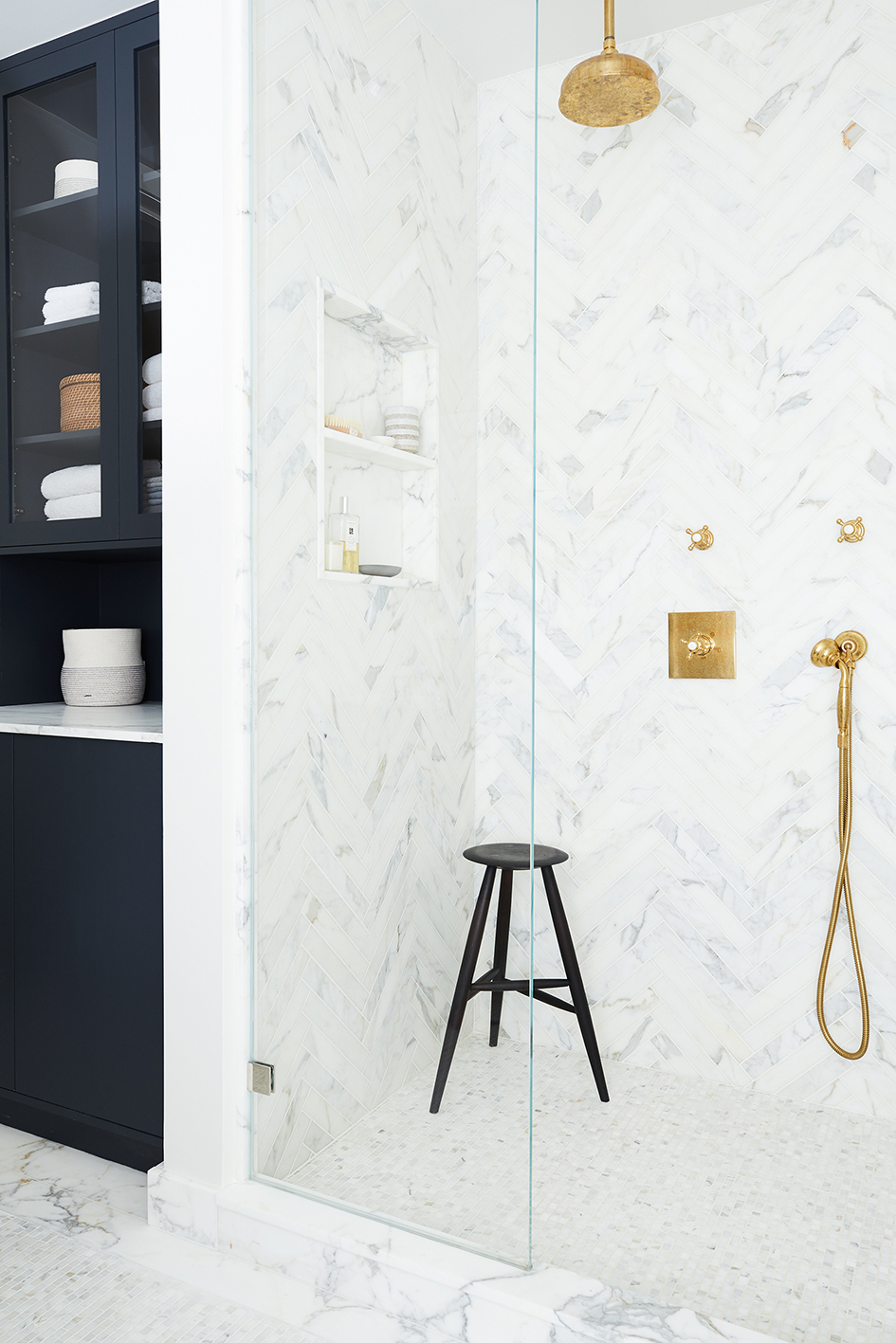 i. Master Bath Shower.jpg