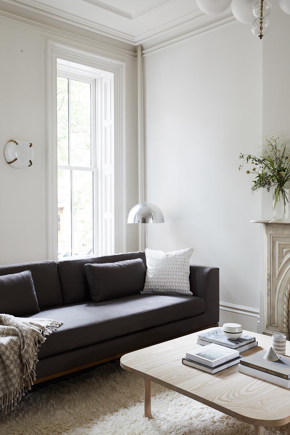 c. Living Room Slope_Townhouse_Living_Room_028.jpg