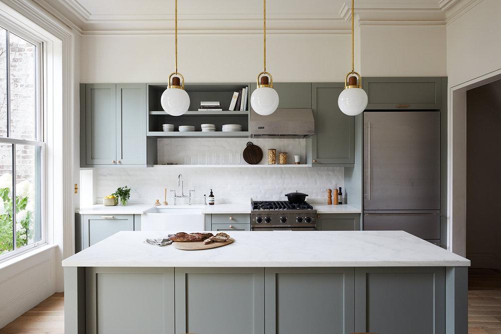 g. Kitchen Slope_Townhouse_Kitchen_014.jpg
