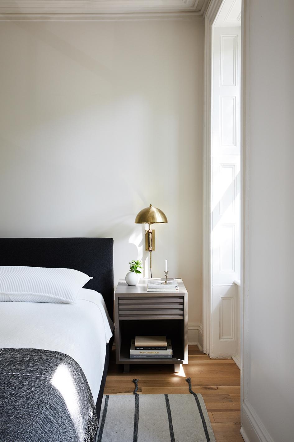 n. Master Bedroom Slope_Townhouse_Bedroom_Master_022_edit.jpg