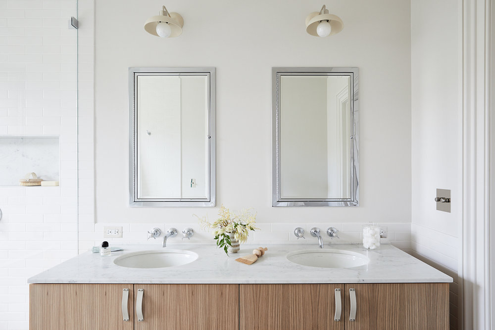 o. Master Bathroom Slope_Townhouse_Bathroom_Master_012.jpg