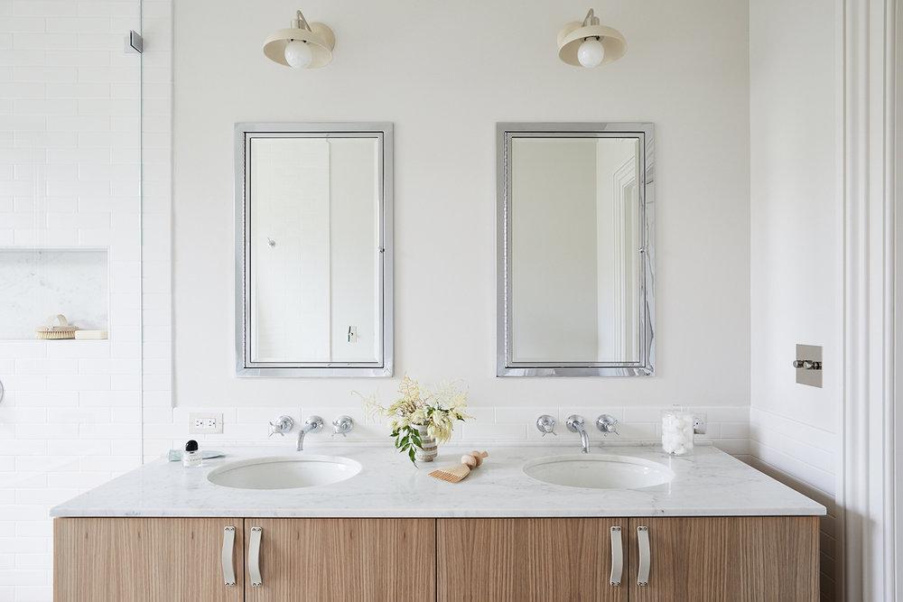 o. Master Bathroom Slope_Townhouse_Bathroom_Master_012.jpg