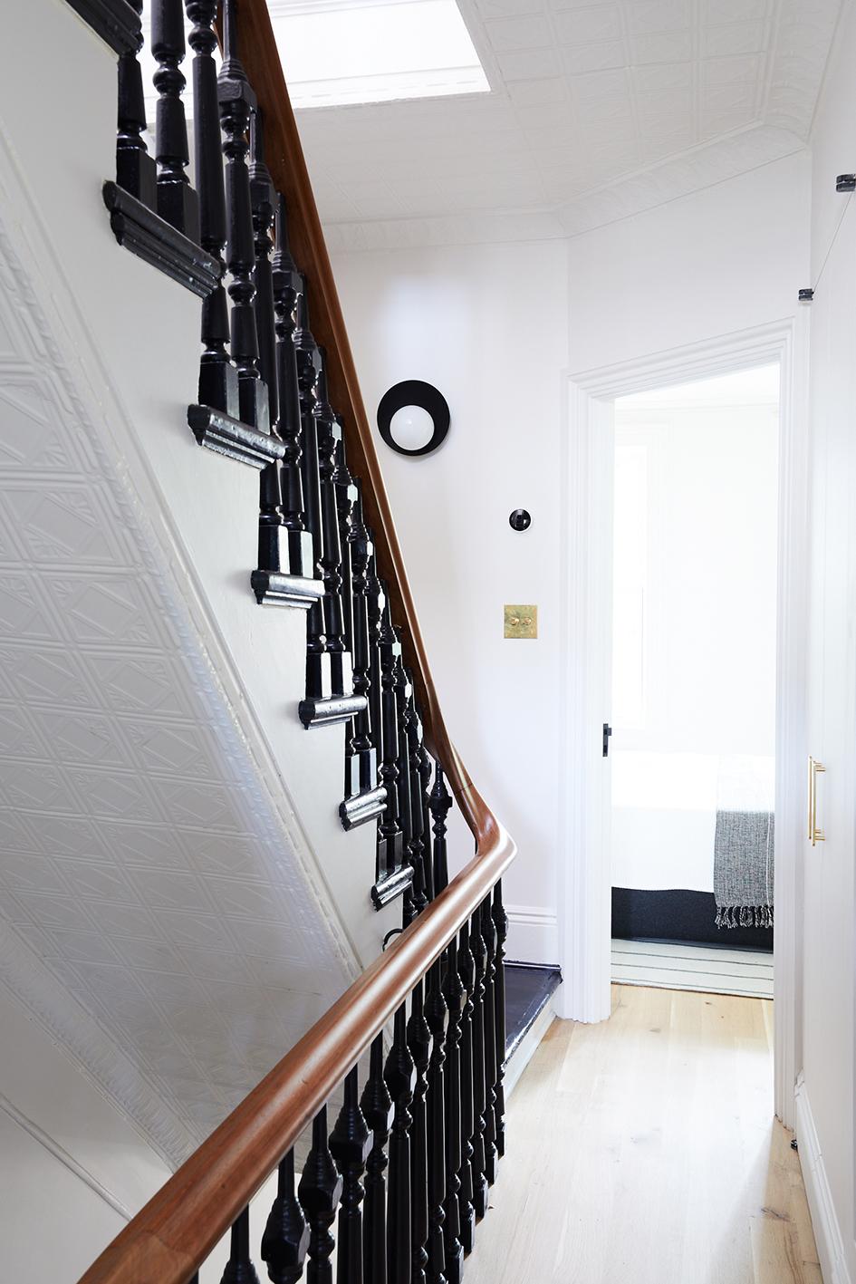 r. Master Bedroom Slope_Townhouse_Bedroom_Master_058.jpg