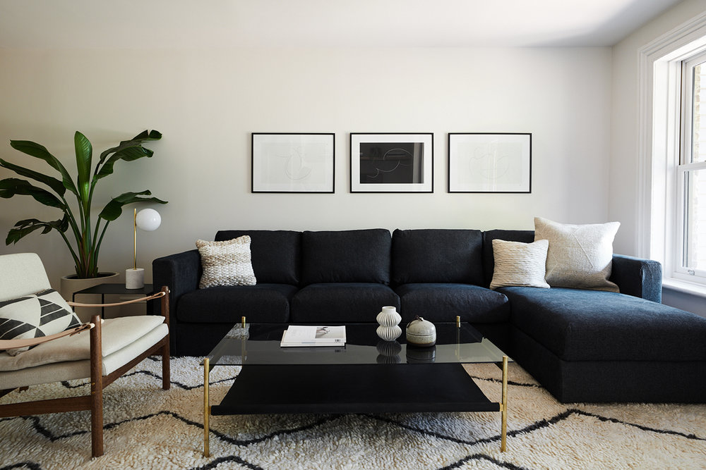 y. Garden Den Slope_Townhouse_TV_Room_010_edit.jpg
