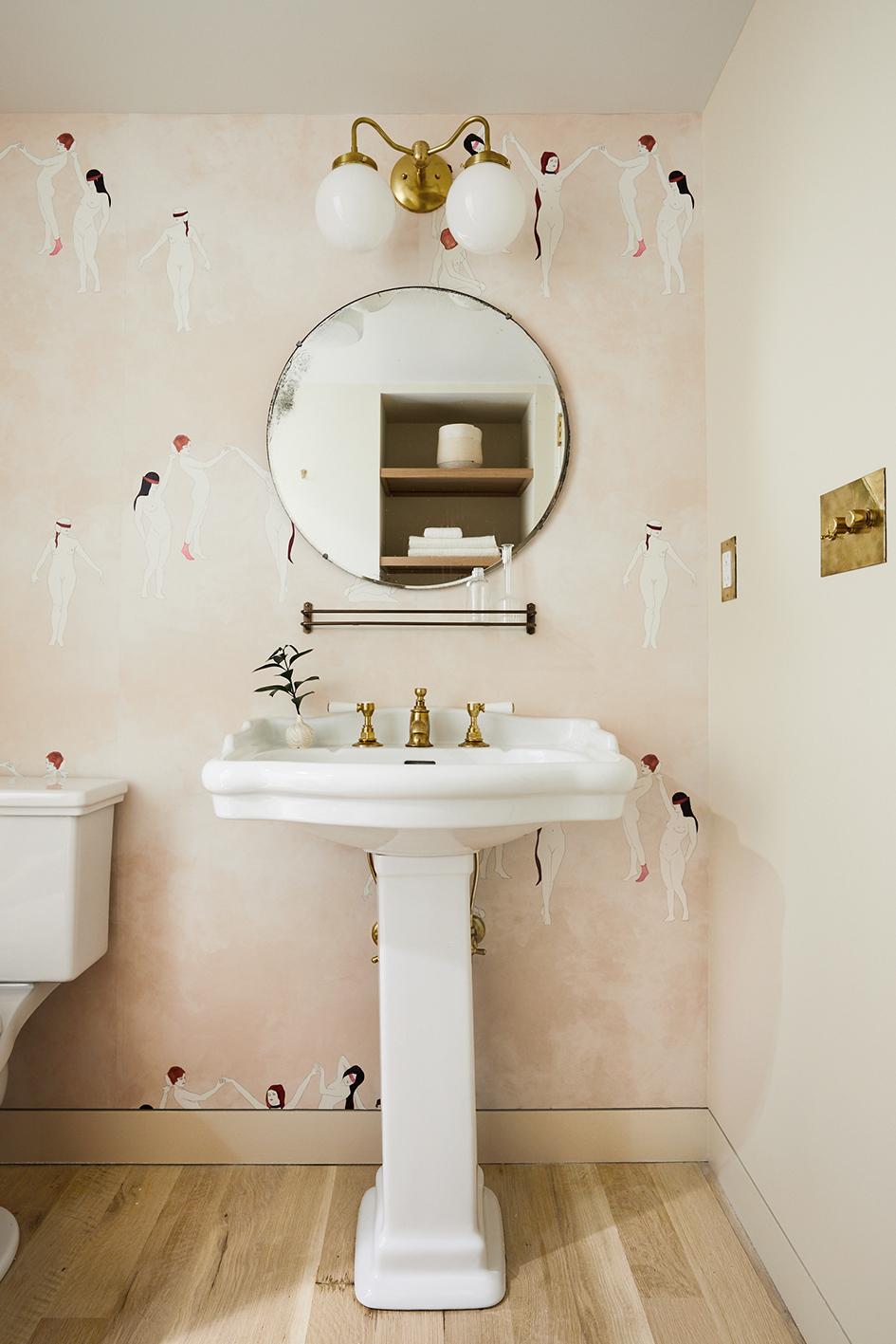 z. Garden Bathroom Slope_Townhouse_Bathroom_Ground_Floor_005_edit.jpg