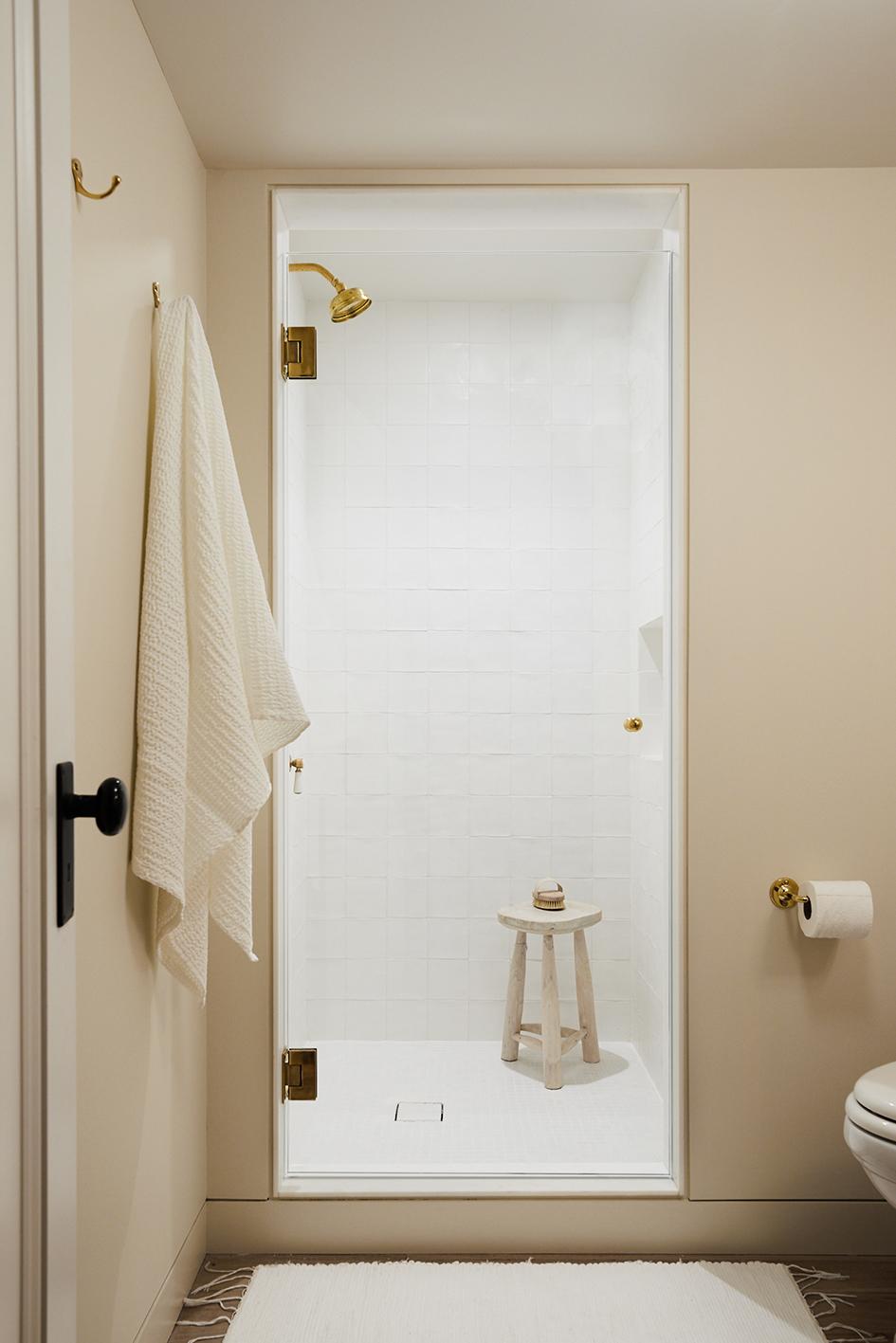 zz. Garden Bathroom Slope_Townhouse_Bathroom_Ground_Floor_033_edit.jpg