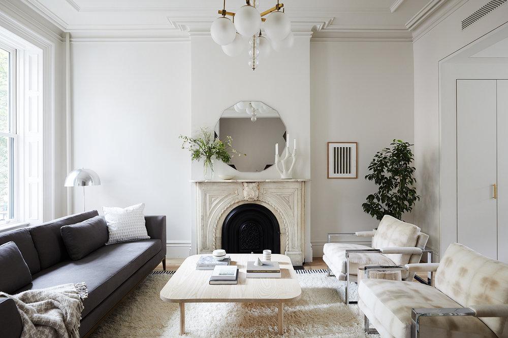 a. Living Room Slope_Townhouse_Living_Room_017*.jpg