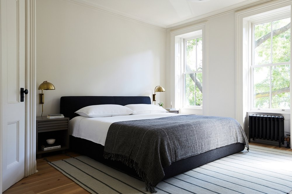 l. Master Bedroom Slope_Townhouse_Bedroom_Master_028_edit.jpg