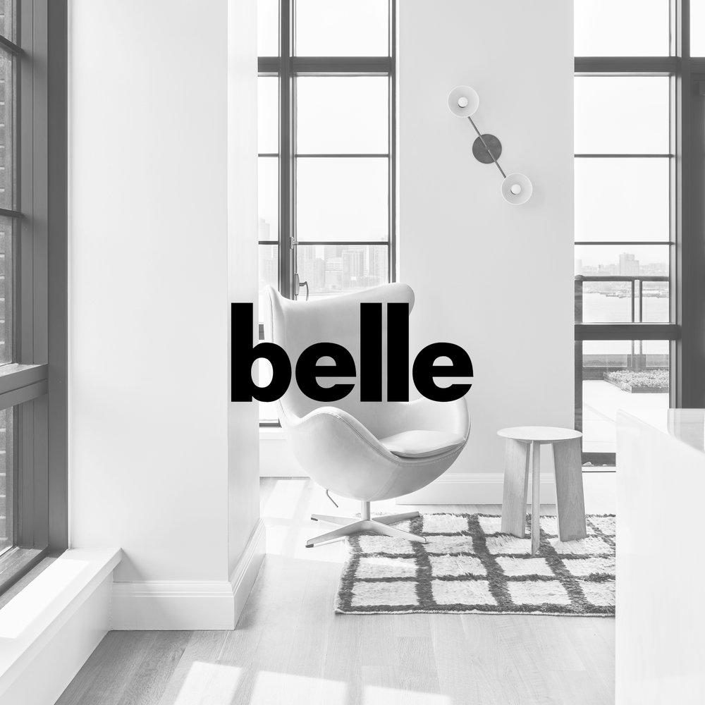 Belle Charles Street.jpg