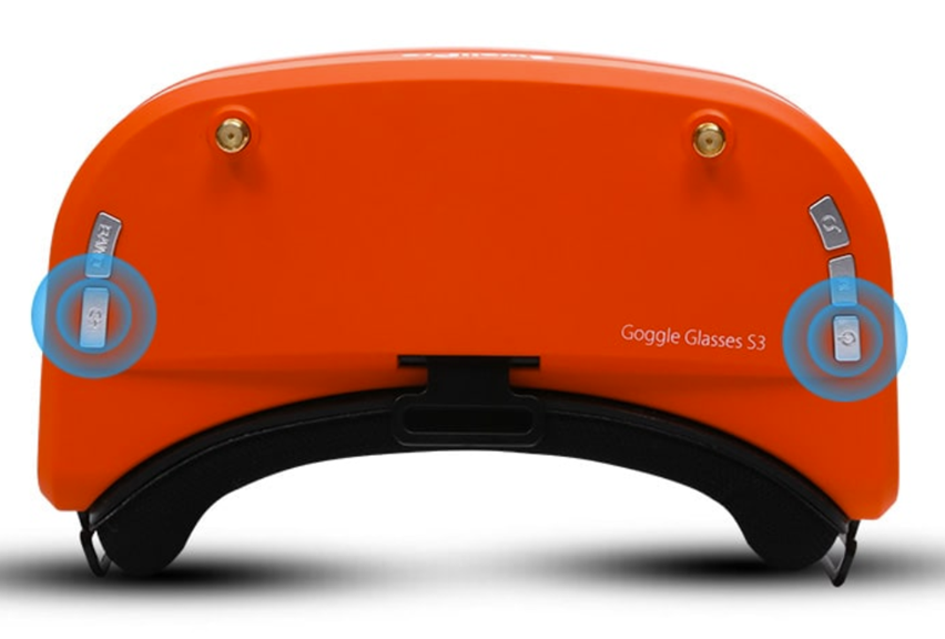 FPV Goggles.png