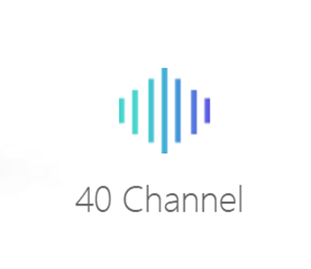 40 channel.png