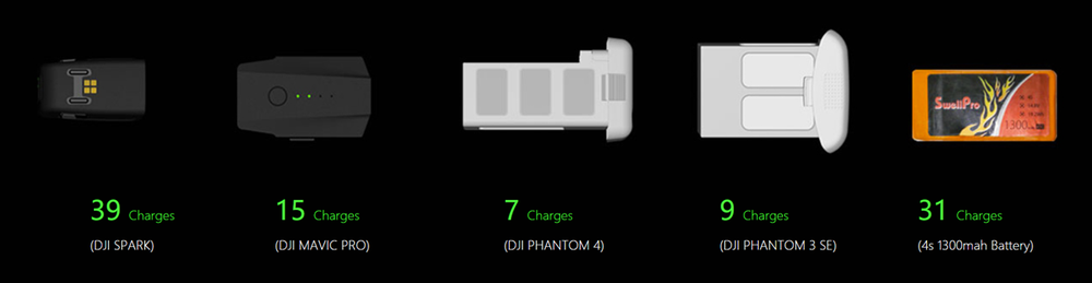 Batteries 1.png