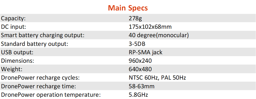 Main Specs.png