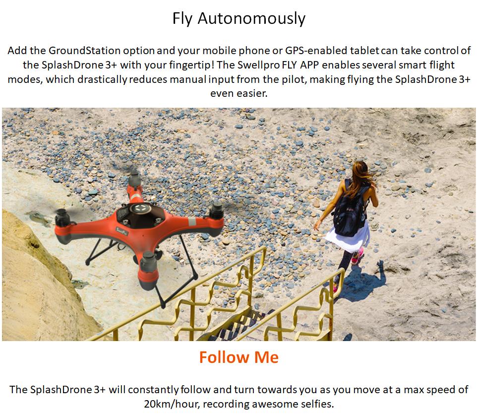 Autonomously.png