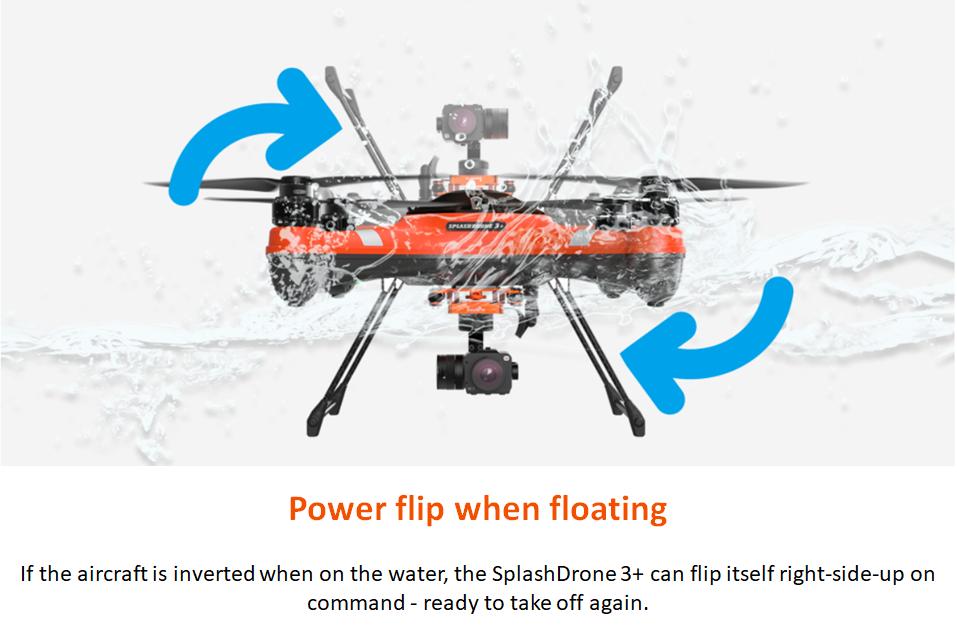 Power flip.png