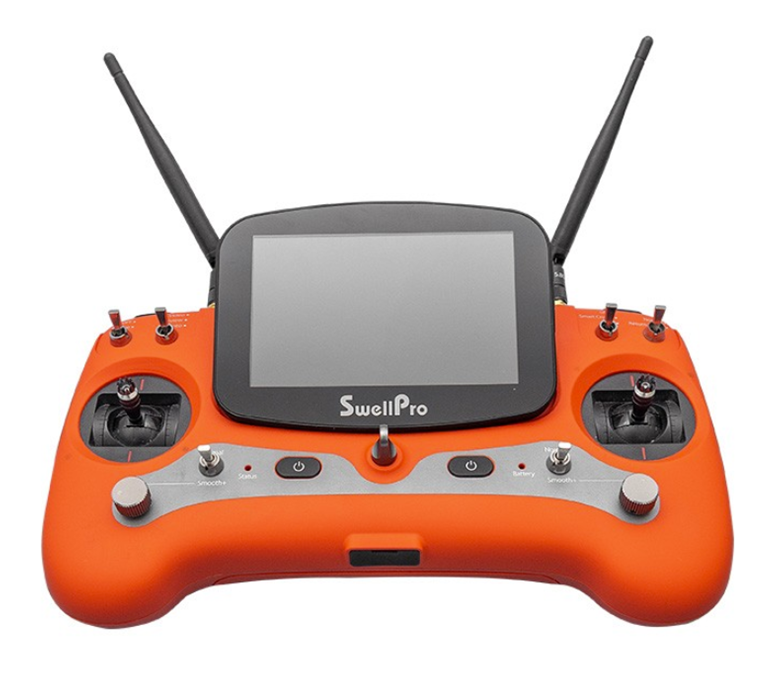 SD3+ controller.png