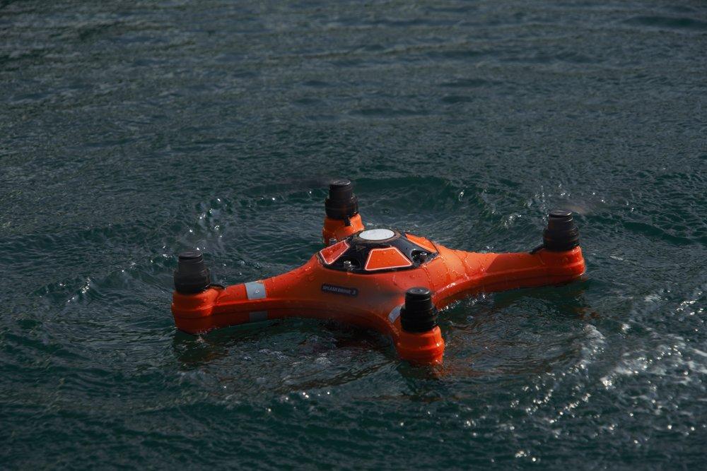 Landing på vand.jpg