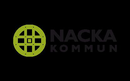 NackaGrönVänster.png