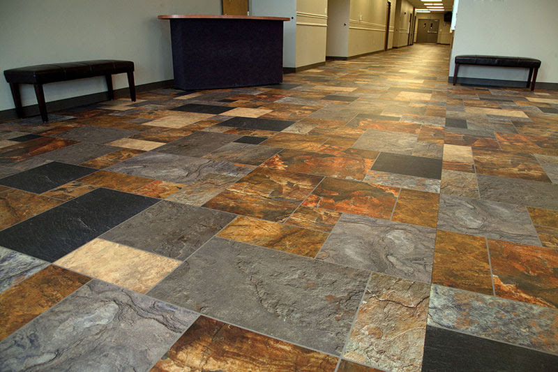 image-flooring-12.jpg