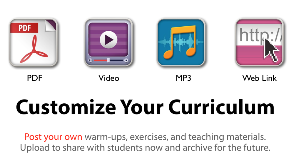 Customize Curriculum.png