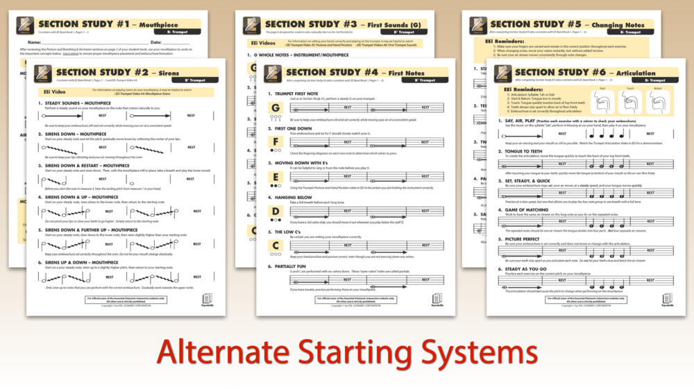 4 - Start-up Sheets.png