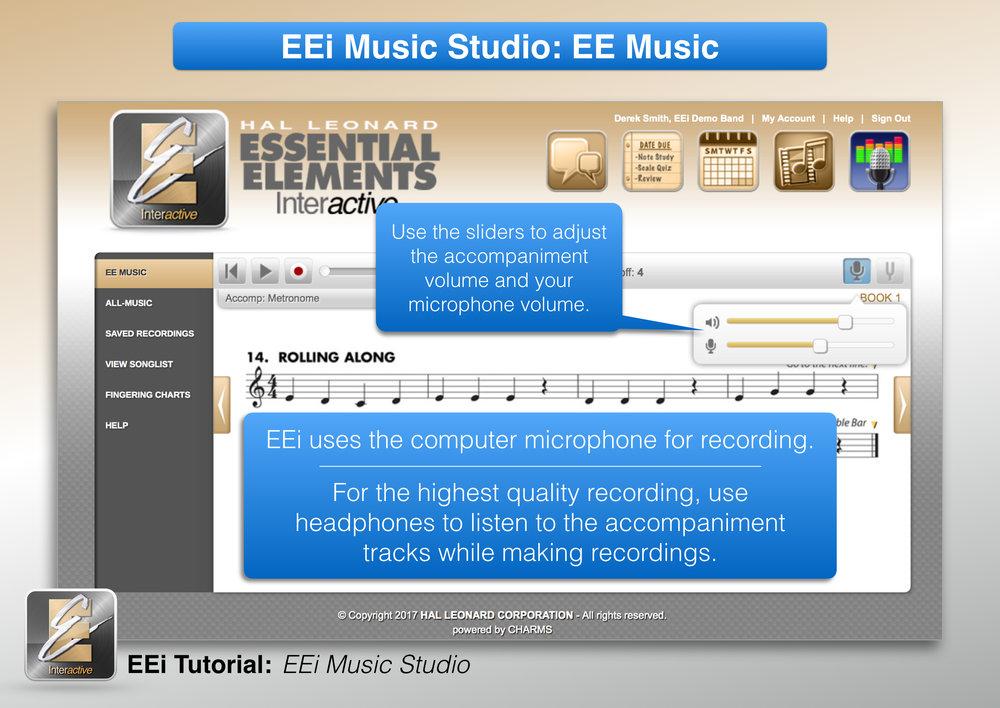 EEi Tutorial All-Music Studio.007.jpeg