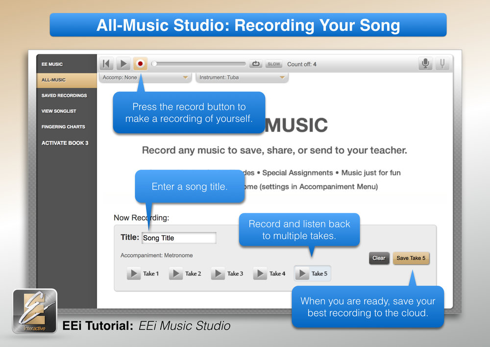 EEi Tutorial All-Music Studio.010.jpeg