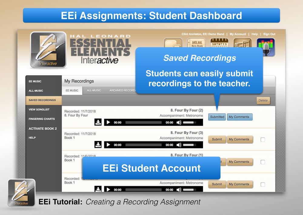 Rec Assignment Pics.012.jpeg