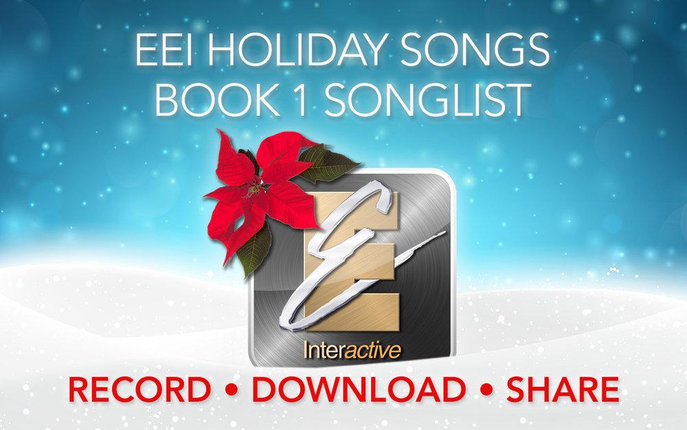 2018 Holiday Song HH Post.jpg