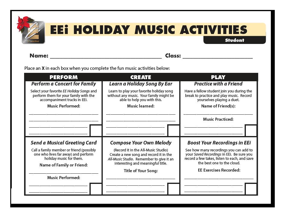 EEi Holiday Activities Short.png