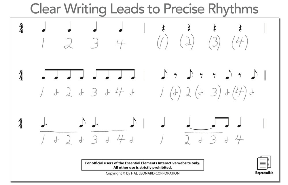 Good Rhythm Example.jpg