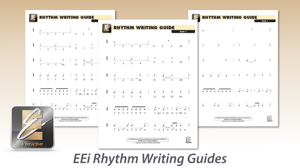 Rhythm Writing Guides Group.png