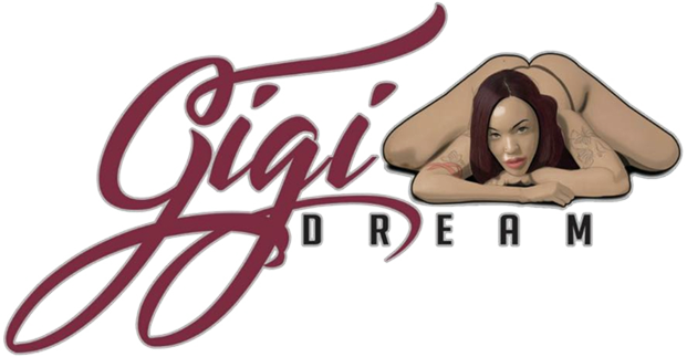 GIGI DREAM