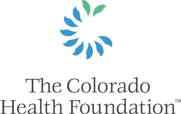 colorado-health-foundation_sm.jpg