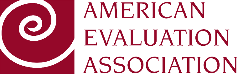 american evaluation association.png