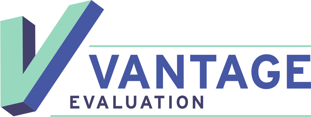 Finding Right Evaluator >> Join Our Team Vantage Evaluation