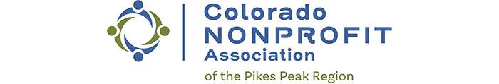 CNA-Pikes-Peak-logo_padding.jpg