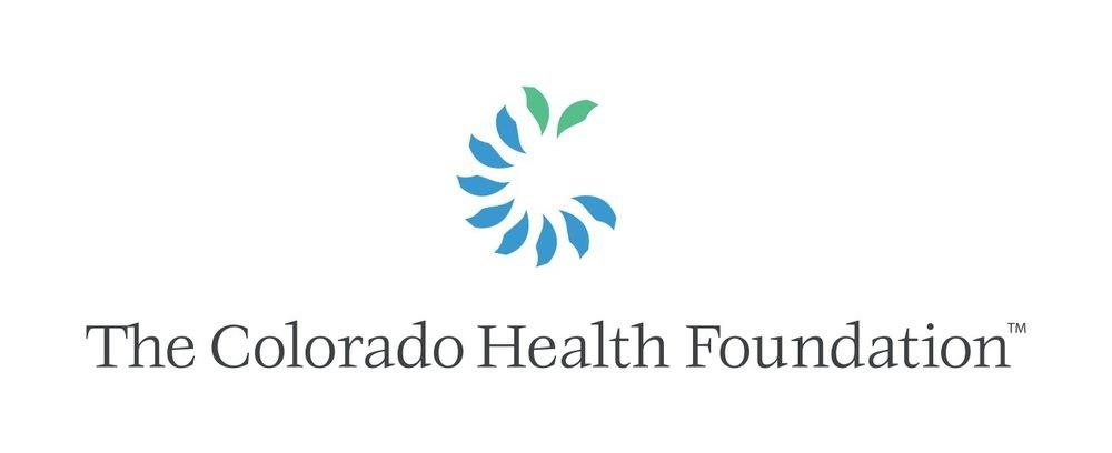 TCHF_Logo.jpg