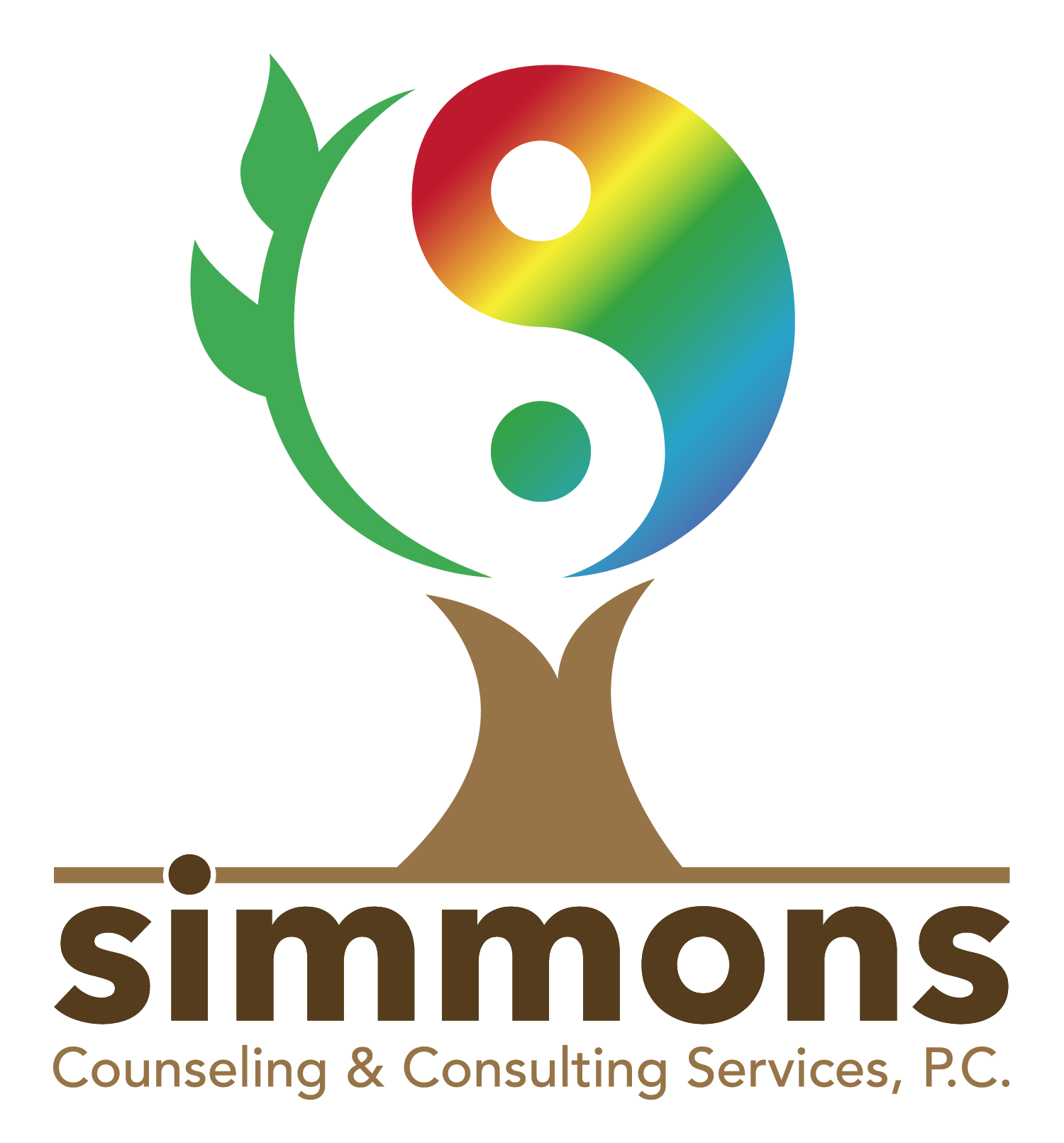 Simmons Counseling and Consulting Services