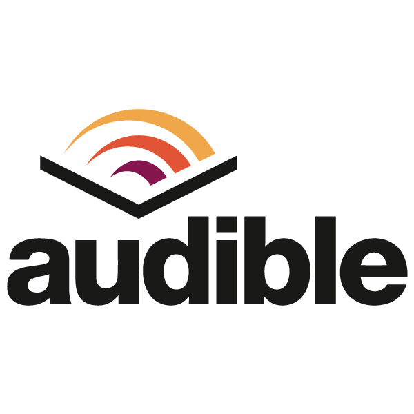 Audible-logo_square.png