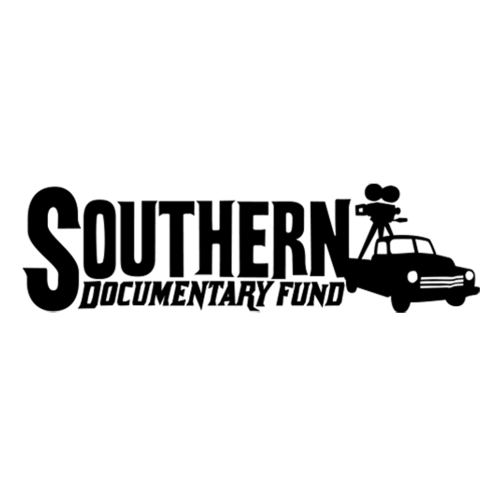 SouthernDocumentaryFund-logo-square.png