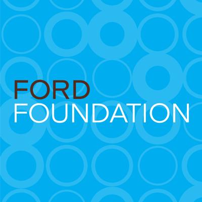 FordFoundation-logo-social.png