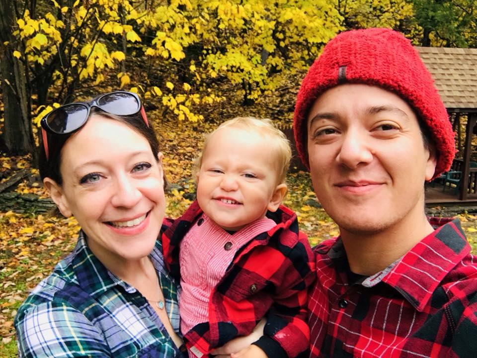 Louisa-family.jpg