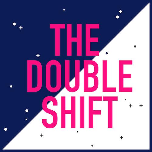 The Double Shift_FinalCoverArt_small.jpeg