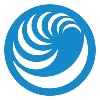 UWorld Subscription — ULSOM2021