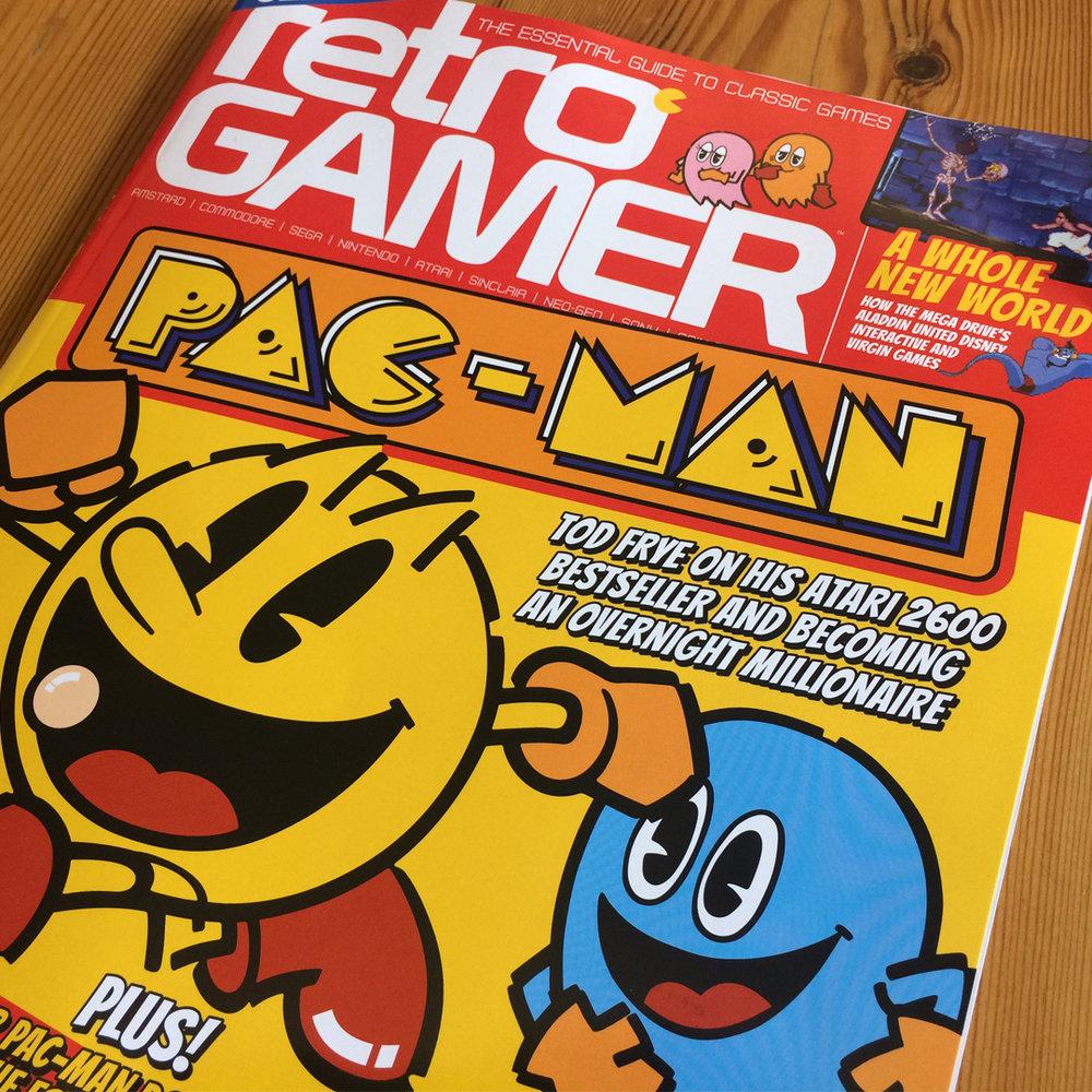 retro-gamer-mag-cover.jpg