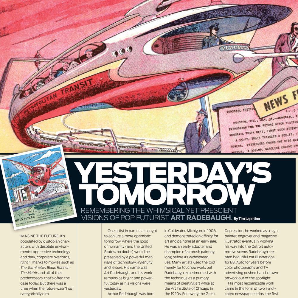 geek-magazine-article.jpg