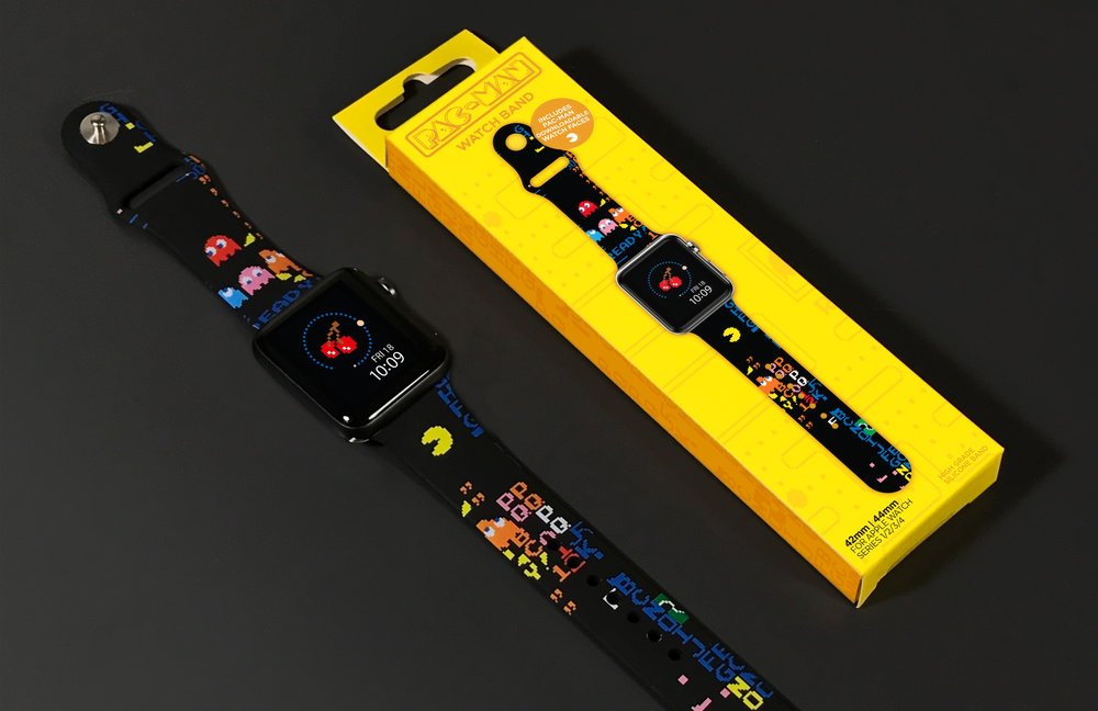 pac-man-apple-watch-band.jpg